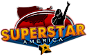 Superstaramerica's Company logo