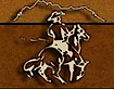 Superstition Stables Equestrian Center's Company logo