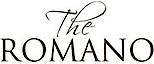 Supertechromanonoida's Company logo
