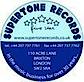 Supertonerecords's Company logo