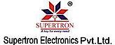 Supertron Electronics's Company logo