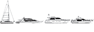 Superyachts Supermodels's Company logo