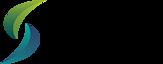 Supira Medical's Company logo