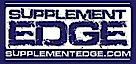 Supplement Edge's Company logo