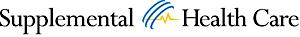 SHC's Company logo