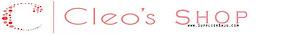 Supplier Baju Cleo's's Company logo