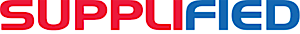 Supplified's Company logo