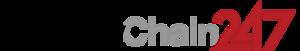 Supply Chain 24/7's Company logo