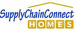 Supply Chain Connect's Company logo