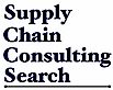 Supply Chain Consulting Search's Company logo
