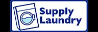 Supply Laundry's Company logo