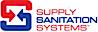 Supply Sanitation Systems Logo