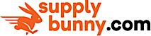 Supplybunny's Company logo