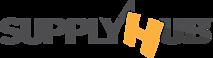 SupplyHub's Company logo