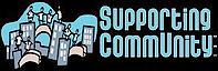 Supporting Community's Company logo