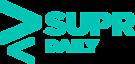 Supr Daily's Company logo