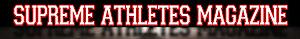 Supreme Athletes Magazine's Company logo