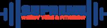 Supreme Body Tone & Fitness's Company logo