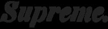 Supreme Cannabis's Company logo