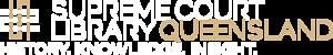 Supreme Court Library Queensland's Company logo