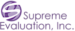 Supreme Evaluation's Company logo
