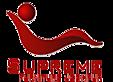 Supreme Furnitures's Company logo