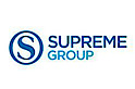 Supremegroup, Co, IN's Company logo