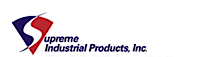 Supreme Industrial Products's Company logo