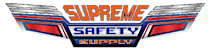 Supreme Safety Products & Supply's Company logo