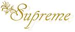 Supreme-salon&school-'s Company logo