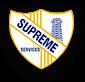 Supreme Service && Specialty's Company logo