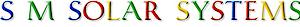 Supreme Solar's Company logo