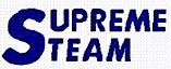 Supremesteam's Company logo