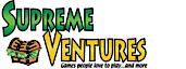 Supreme Ventures's Company logo