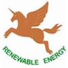 Suratexim's Company logo