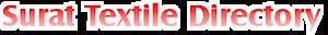 Surat Textile Directory's Company logo