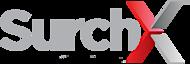 SurchX's Company logo
