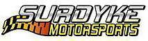 Surdyke Motorsports's Company logo