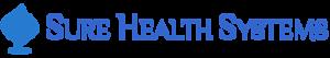 Sure Health Systems's Company logo