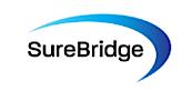 SureBridge IT's Company logo