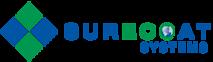 SureCoat Systems's Company logo