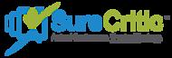 Surecritic's Company logo