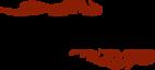 Surefire Logos's Company logo