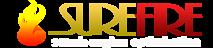 Surefire Seo's Company logo