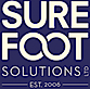Surefoot Solutions's Company logo