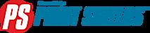SureGrip PAINT SHIELDS's Company logo