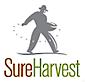 SureHarvest's Company logo