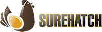 Surehatch's Company logo