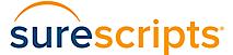 Surescripts's Company logo