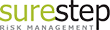Surestep It's Company logo